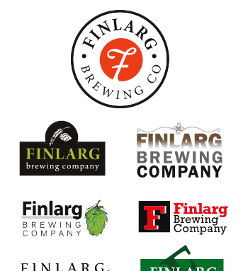 Finlarg Brewing Company screenshot