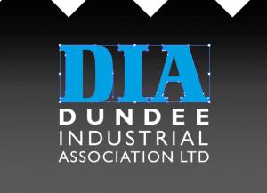 New logo under construction